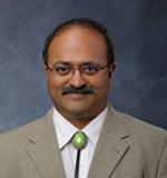 Picture of Pratap Khanwilkar