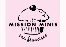 Mission Minis