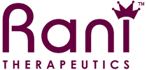 Rani Therapeutics Logo